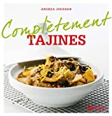 Tajines (Complètement) (French Edition)