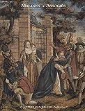 GRAVURES DESSINS AQUARELLES TABLEAUX ANCIENS ET XIX SIECLE MINIATURES OBJET DE VITRINE FAIENCE ET PORCELAINES....
