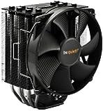 be quiet! Dark Rock 2 CPU-Kühler (135mm) für Intel und AMD