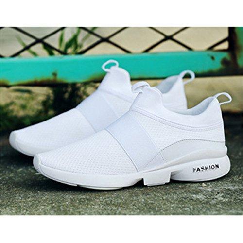 Chaussures Outdoor En Athletic CourseGracosy Sneakers De Mens 1clFKJT