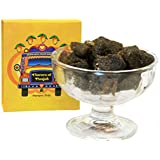 Ampapar Peda - By Flavors of Punjab - Tasty, Healthy and Prepared & Packed Under Hygienic Conditions - [ PACK OF 4 ]