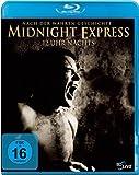 Midnight Express kostenlos online stream