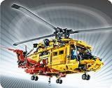 LEGO-Technic-Helicptero-Lego-Helicoptero-Juguete
