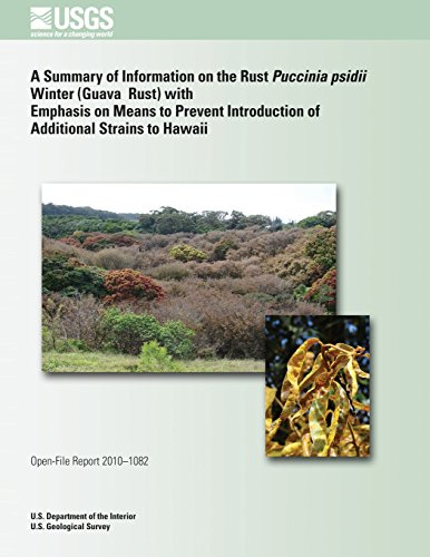 a-summary-of-information-on-the-rust-puccinia-psidii-winter-guava-rust-with-emphasis-on-means-to-pre