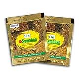 Samahan Tee Instant Trank - Versand aus Deutschland
