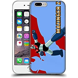 Funda/Case iPhone 6 Funda/Case(MA) Alta Calidad Funda/Case Cover For iPhone 6s iPhone 6