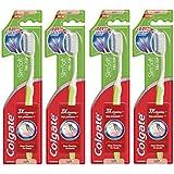 Brosse à dents slim soft tri tip COLGATE, x1 unité