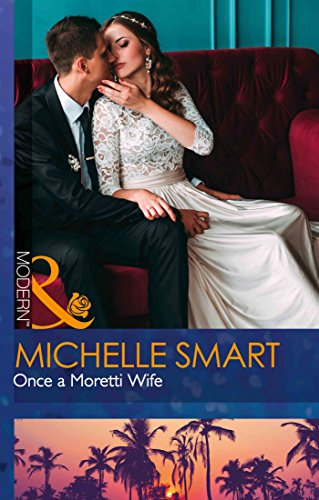 once-a-moretti-wife-modern