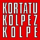 Kolpez Kolpe