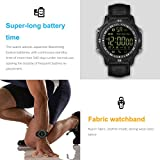 Hizek 2 Smart Watch