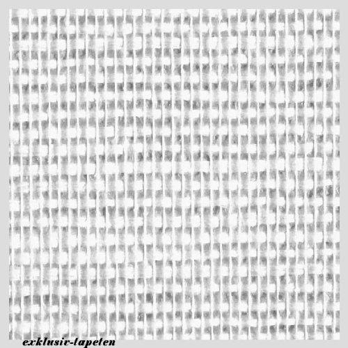 glasfasertapete-glasdekogewebe-rohweiss-no8-236eur-m