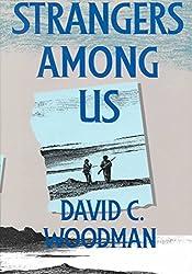 [(Strangers Among Us)] [By (author) David C. Woodman] published on (November, 1995)