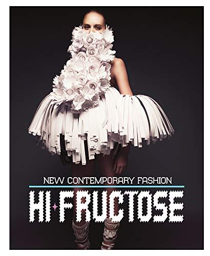 HI-FRUCTOSE: special Fashion