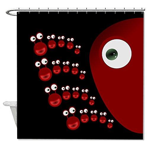 whiangfsoo-cute-frog-eye-impermeabile-doccia-tenda-tenda-doccia-vasca-da-bagno-6-66x72165x180cm