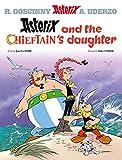 Children's Comics & Graphic Novels