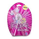 Pinypon - Huevo mágico con mascota pack C (Famosa 700014300)