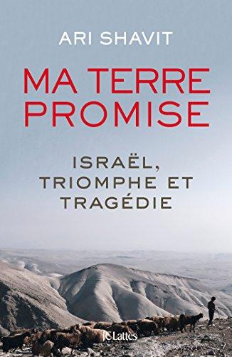 ma-terre-promise