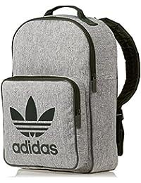 adidas Bp Class Casual Bags