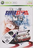 Superstars V8 Racing - [Xbox 360]