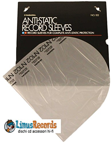 nagaoka-anti-static-record-sleeves-50-pochettes-anti-statiques-pour-lp-12
