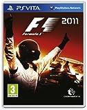 F1 2011 [import anglais]
