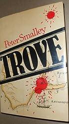 Smalley Trove