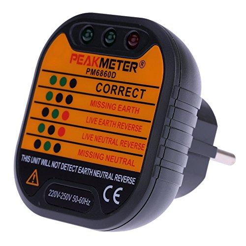peakmeter-pm6860d-230-v-automatico-elettrico-tester-neutro-live-messa-a-terra-presa-rapida-rilevamen