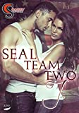 Seal Team Two: J. von Casey Stone