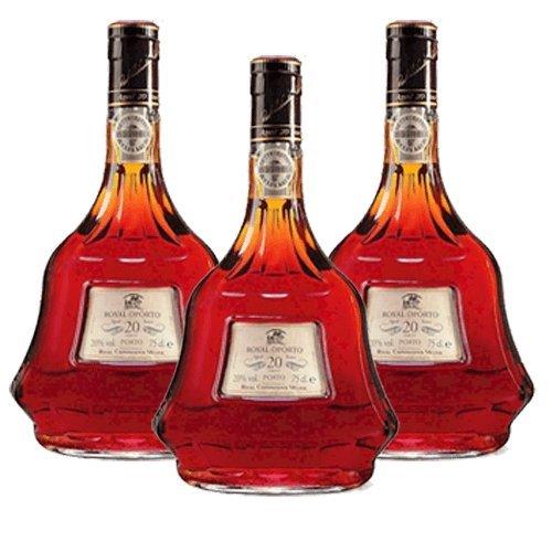vino-de-oporto-real-companhia-velha-20-anos-vino-fortificado-3-botellas