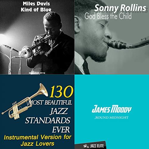 Jazz-Klassiker zum Arbeiten (Dave L Coleman)