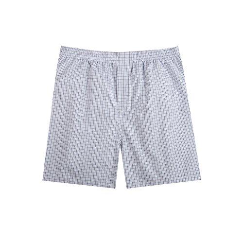 Pau1Hami1ton B-01 COTTON STRETCH underwear, Boxer Uomo 40