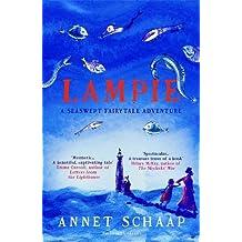 Lampie: A seaswept fairytale and adventure