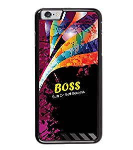 PrintVisa Designer Back Case Cover for Apple iPhone 6s Plus :: Apple iPhone 6s+ (amazing playing refresh lady girl)