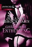 Gefährliche Enthüllung (New York Times Bestseller Autoren: Romance) bei Amazon kaufen