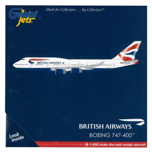 gemini-1-400-b747-400-de-british-airways-g-bnlu-japn-importacin