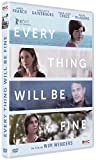Every Thing Will Be Fine | Wenders, Wim. Réalisateur