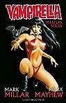 Vampirella : Masters Series par Millar