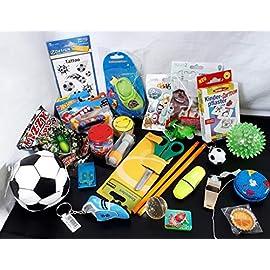 101306-24er-Set-Spielsachen-als-Fllung-fr-Schultte-oder-Adventskalender-kleine-Geschenke-fr-Kinder-Jungen-und-Mdchen-Mitgebsel