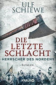 herrscher-des-nordens-die-letzte-schlacht-roman