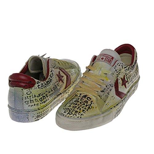 Gold 36 EU Foster Footwear Infradito da Ragazza Donna Oro Scarpe byt