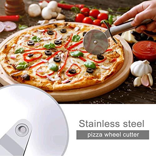 Pizzaschieber 54