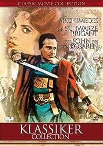 Klassiker Collection [DVD]