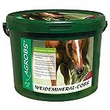 Agrobs Weidemineral-Cobs 25 kg
