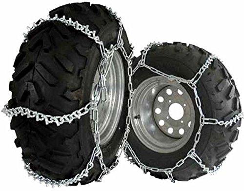 Chaines Neige 20 x 10-9 Quad ATV