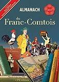 Almanach du Franc Comtois 2015