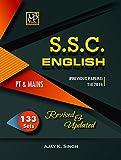 SSC English