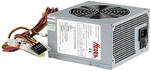 Alimentation 500 Watts ATX