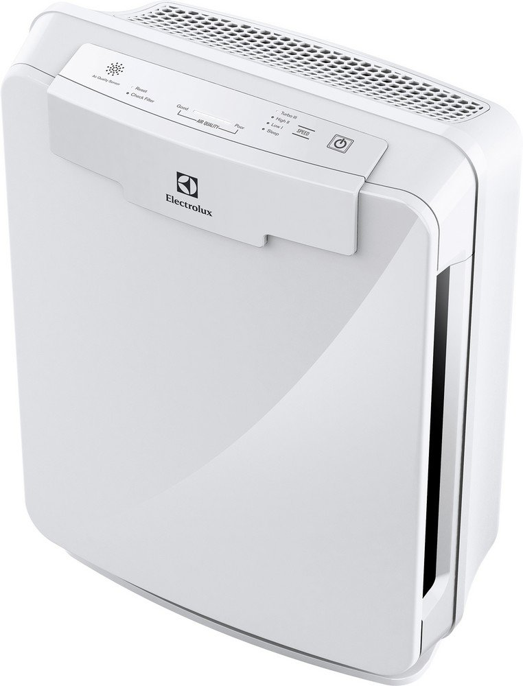 Electrolux EAP Purificatore Aria Oxygen Collection
