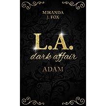 L.A. Dark Affair