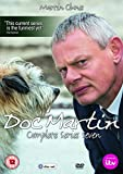Doc Martin - Series 7 [DVD] [UK Import]